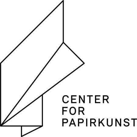 The Paper Art Shop