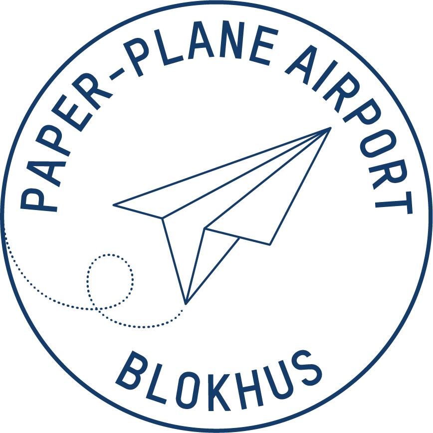 Fold dit eget papirfly